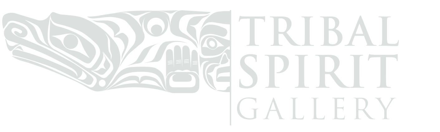 Tribal Spirit Gallery company